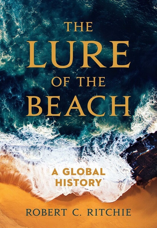 The-Lure-of-the-Beach